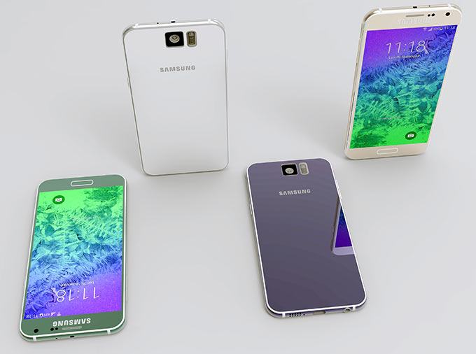 01-Galaxy-S6-DisplayMate