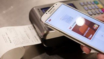 01-State-of-Apple-Pay-Samsung-Pay-2015