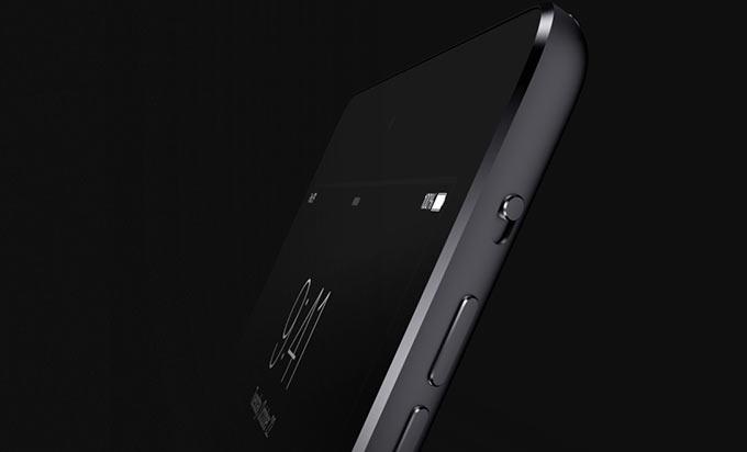 Производство 12-дюймового iPad отложено из-за проблем с дисплеями