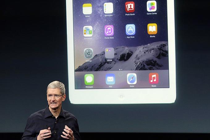 02-1-iPad-Pro-USB