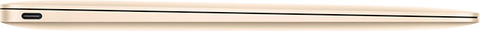 02-12-inch-MacBook-Air