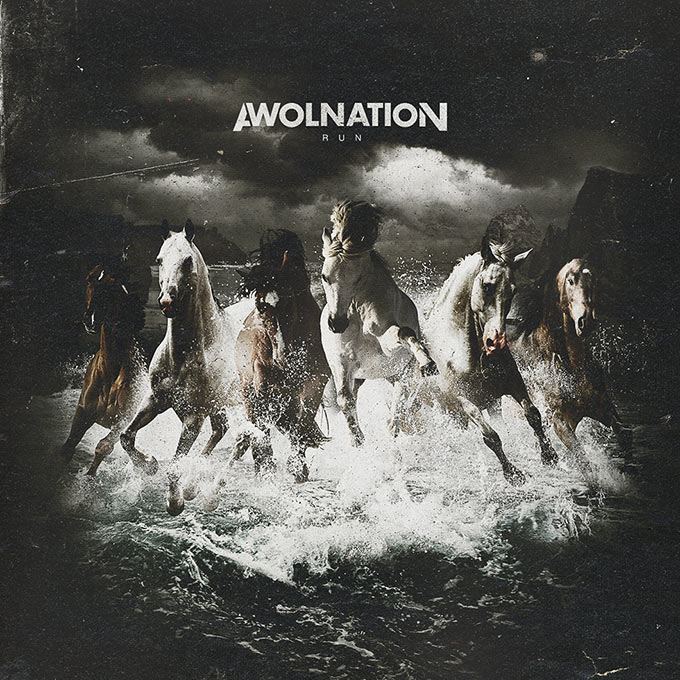 02-Awolnation-Album