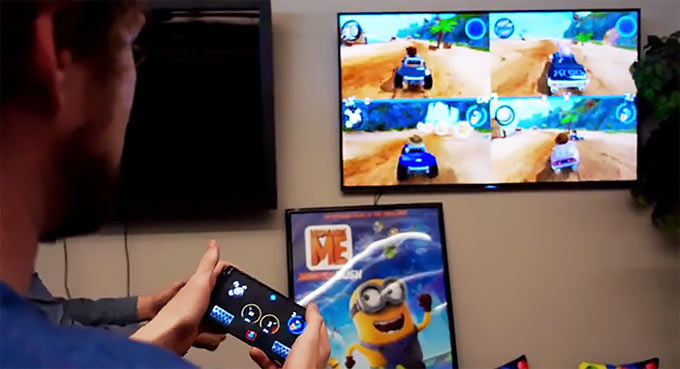 02-android-tv-phone-game-controller