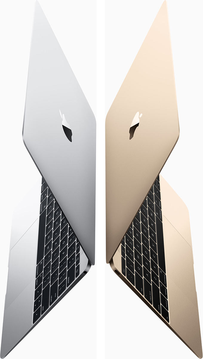 03-12-inch-MacBook-Air