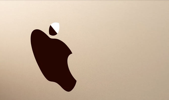 03-2-Apple-Lighted-Logo