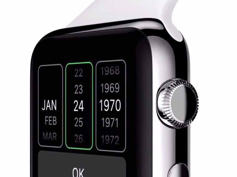 03-Apple-Watch-App-Development