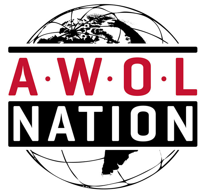 03-Awolnation-Album