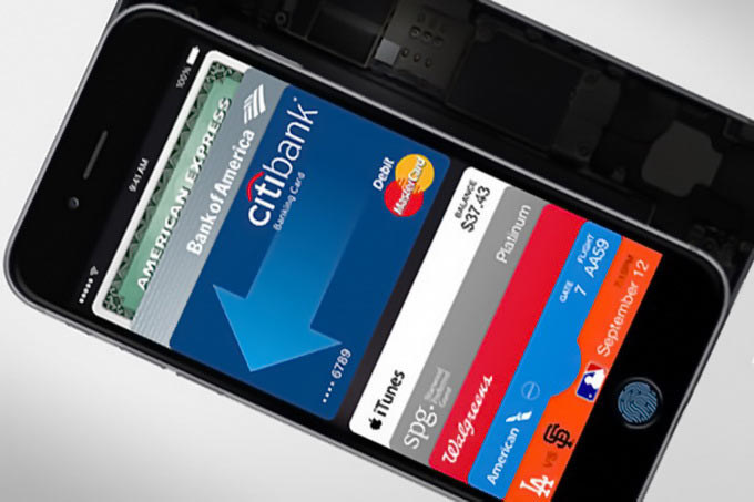 03-State-of-Apple-Pay-Samsung-Pay-2015