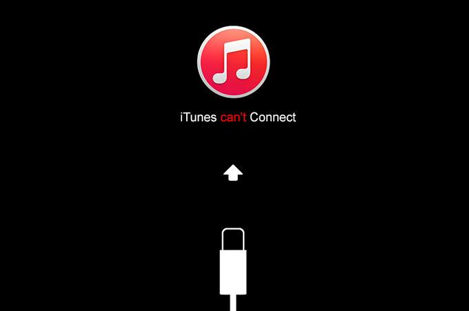 12-часовая поломка онлайновых сервисов Apple уничтожила часть информации сторонних разработчиков