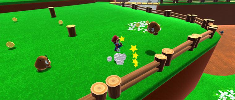 04-2-Super-Mario-64-HD