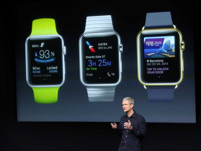04-Apple-Watch-App-Development