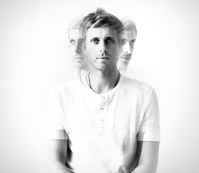 04-Awolnation-Album