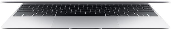 05-12-inch-MacBook-Air