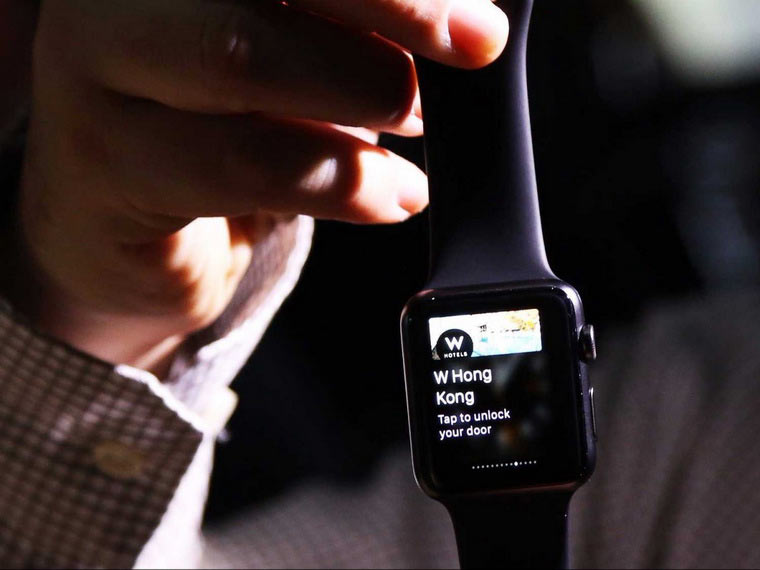 06-Apple-Watch-App-Development