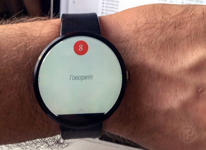 06-Editorial-Android-Wear