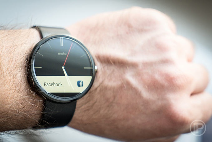 07-Editorial-Android-Wear