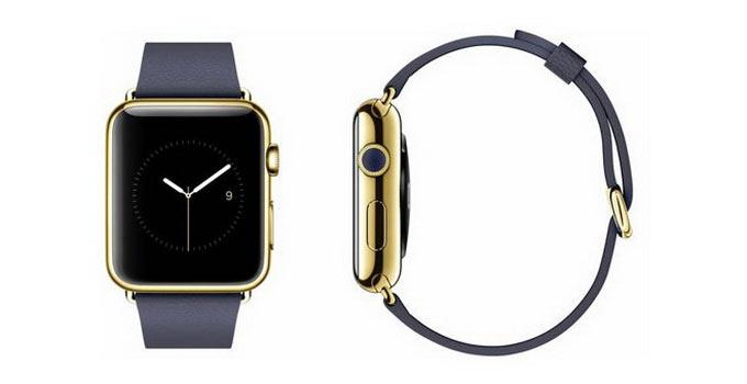 07-Who-afraid-Apple-Watch