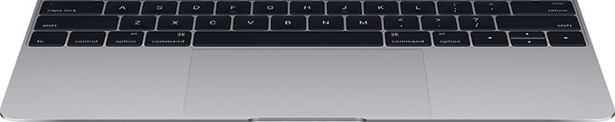 08-12-inch-MacBook-Air