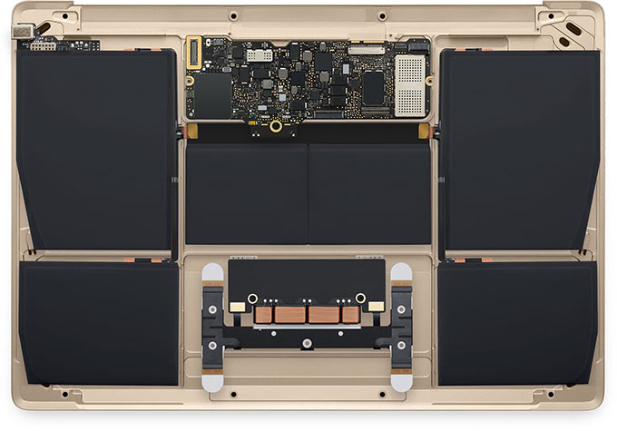 10-12-inch-MacBook-Air