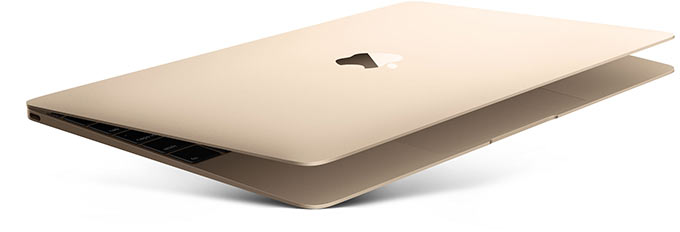 11-12-inch-MacBook-Air
