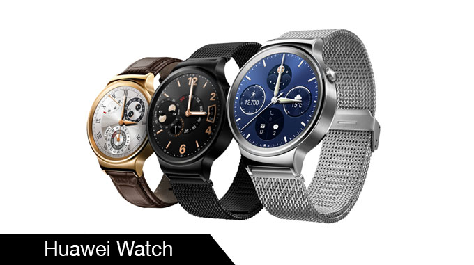 4HuaweiWatch