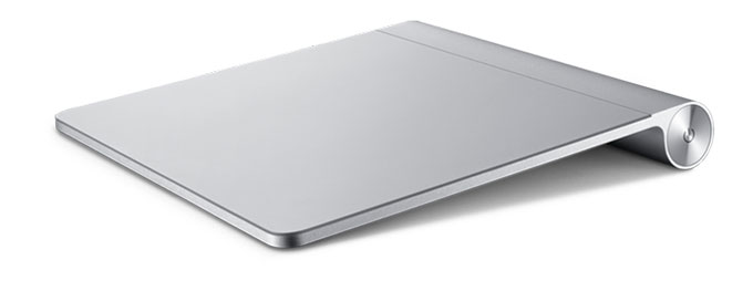 Apple_magic_trackpad