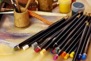 Main_pencils_Photolamus