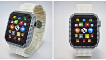 Main_tan_Apple_Watch_nanoblock_iPhones.ru