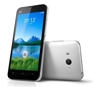 XiaomiMI2