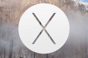 iPhones_os-x-yosemite-logo