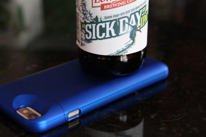 jessie-char-beer-coaster-iphone