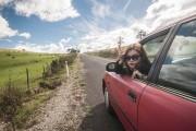 ridesharing-editorial-pic-2