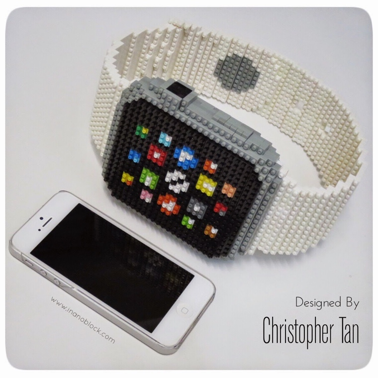 tan_Apple_Watch2_nanoblock_iPhones.ru