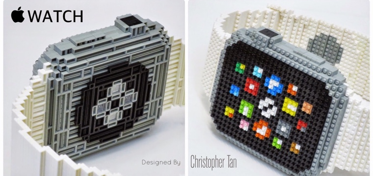 tan_Apple_Watch_nanoblock_iPhones.ru