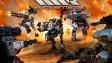 10 основных советов игры в Walking War Robots