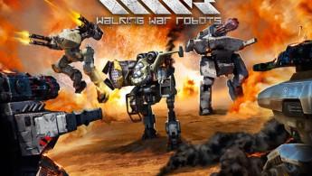 warRobotsArt1F