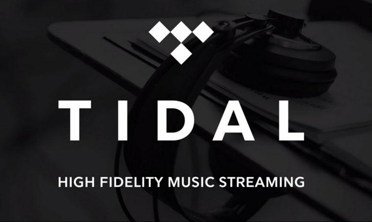 01-2-Apple-No-Tidal