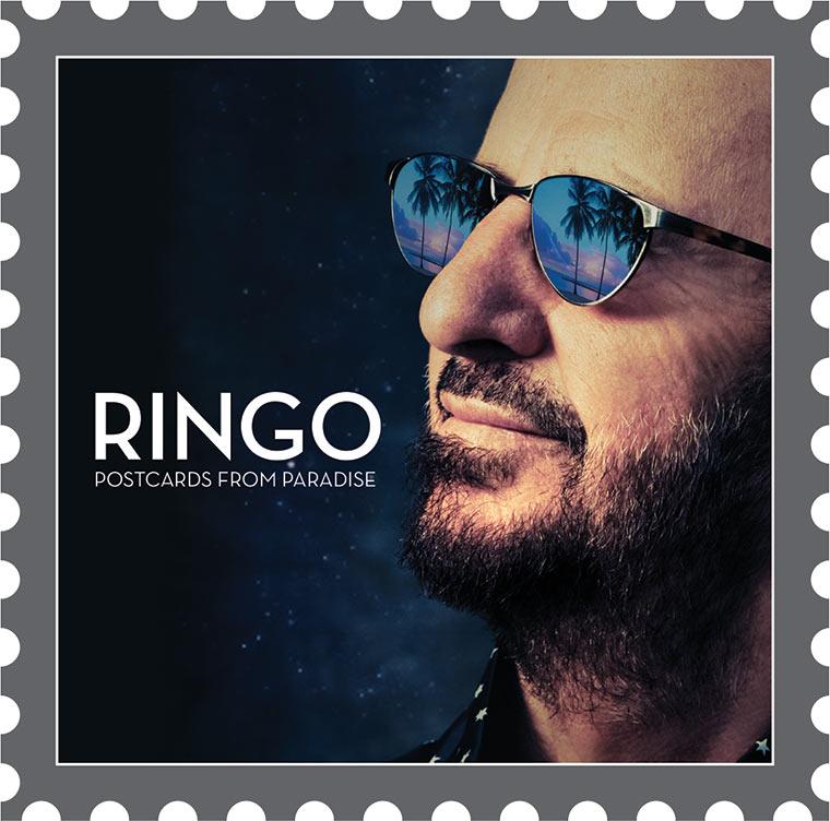 02-Ringo-Starr-Postcards