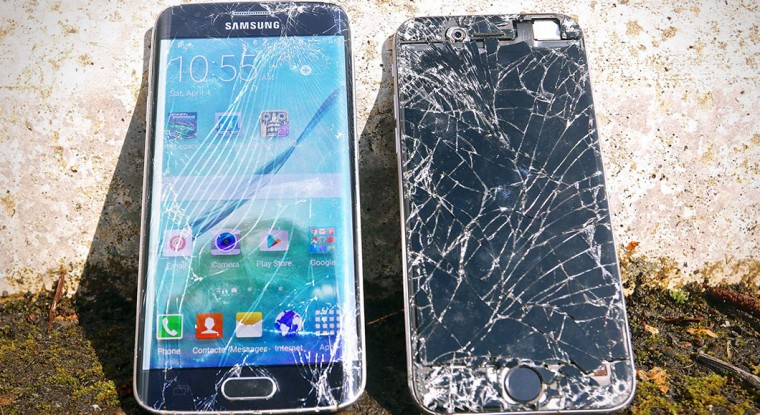 02-S6Edge-vs-iPhone6-DropTest