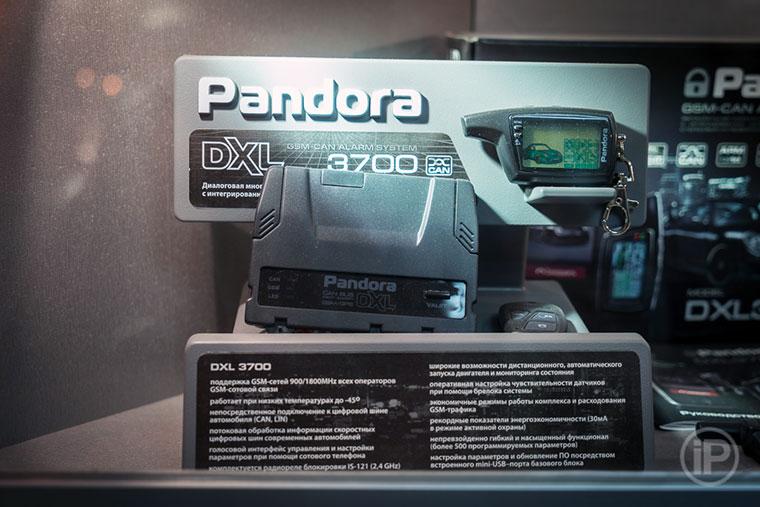 04-Pandora-Factory-Report-2015