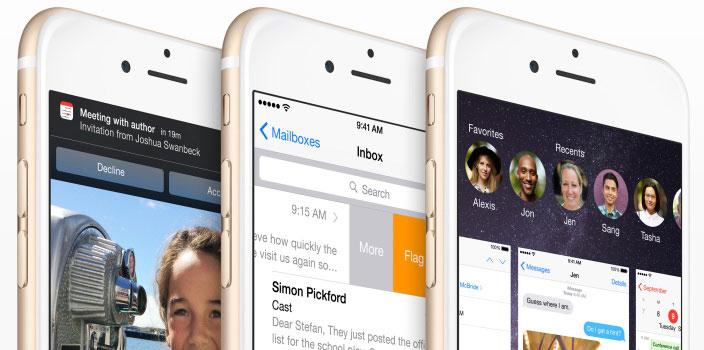 05-iOS9-vs-iOS8