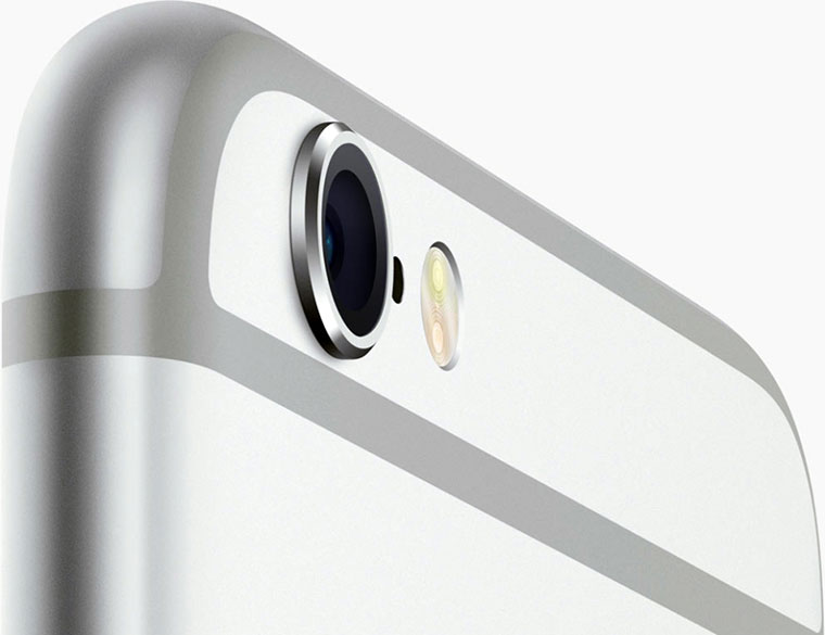 09-iPhone-7-Expectations