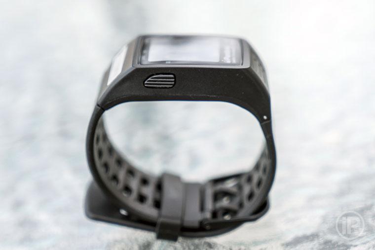 10-Pandora-RW-Watch-Review