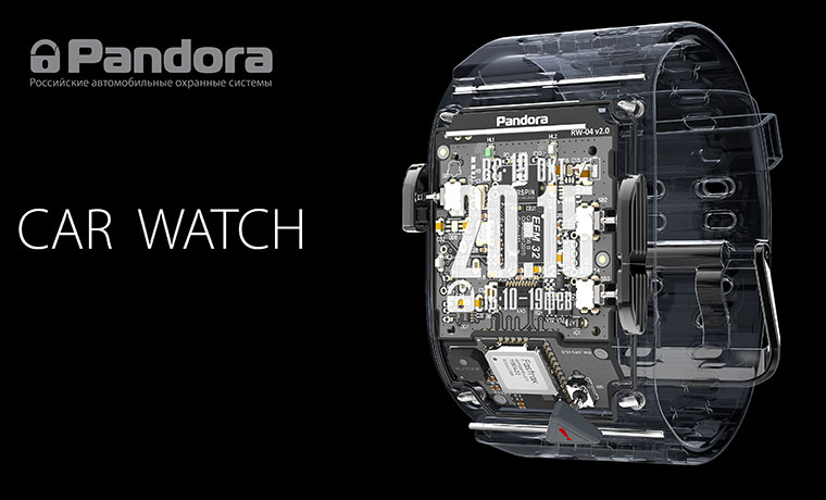 29-Pandora-RW-Watch-Review