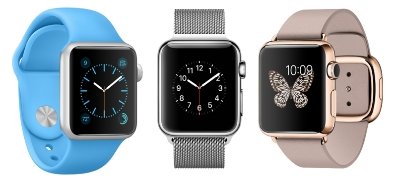 Apple_Watch_All
