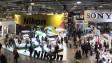 CE&PE 2015: видеообзор выставки и впечатления