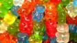 Игры с желешками. Пять вариантов jelly-game