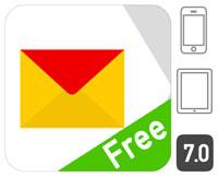 яндекс почта скачать приложение на айфон - фото 10