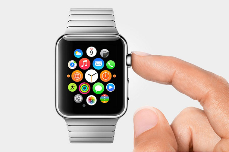 Apple Watch FAQ. Как? Просто!