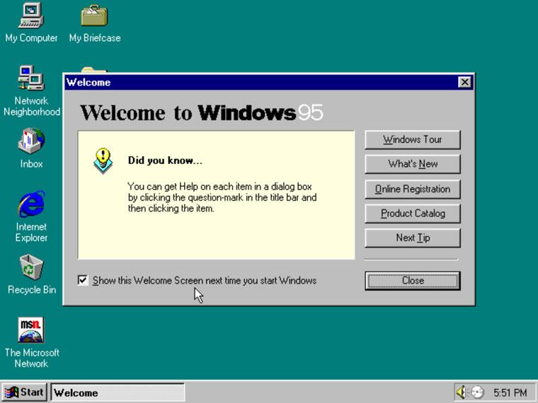 WinPad8